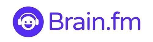 brainfm concentrer limiter distraction Top 10 des apps et outils sur Mac pour lutter contre la distraction