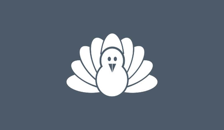 coldturkey concentrer limiter distraction Top 10 des apps et outils sur Mac pour lutter contre la distraction