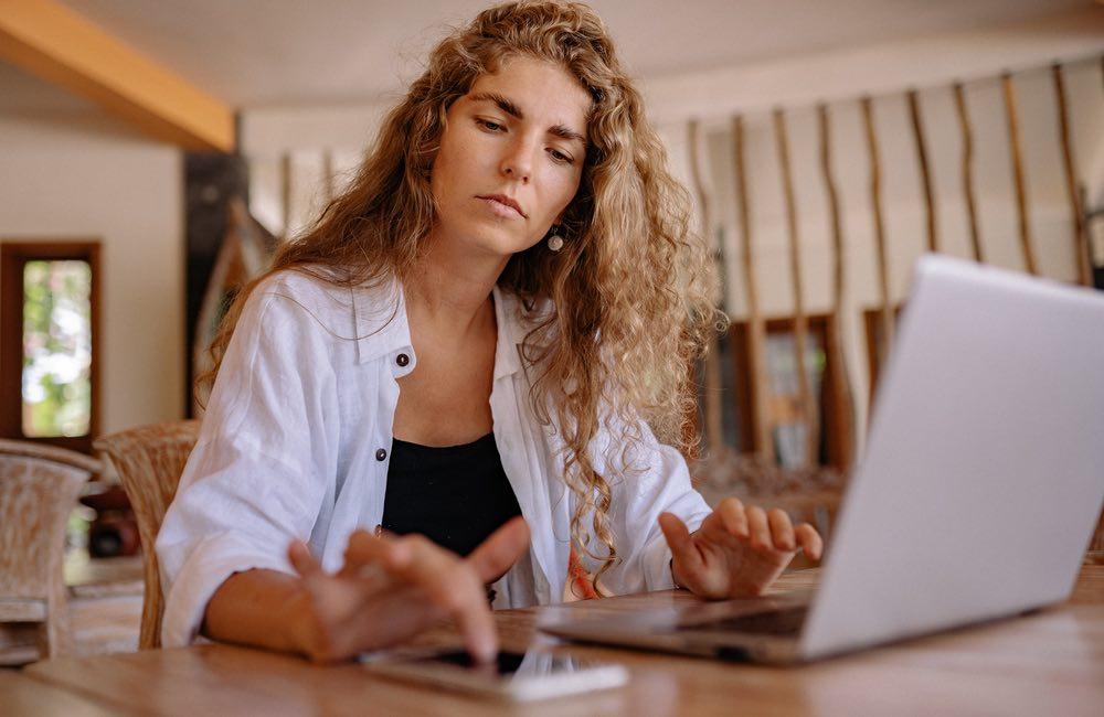 concentration procrastination Top 10 des apps et outils sur Mac pour lutter contre la distraction