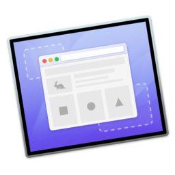 hocusfocus concentrer limiter distraction Top 10 des apps et outils sur Mac pour lutter contre la distraction