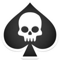 selfcontrol 200x200 Top 5 des apps Pomodoro sur Mac pour mieux se concentrer