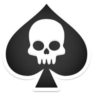 selfcontrol 320x320 Top 10 des apps et outils sur Mac pour lutter contre la distraction