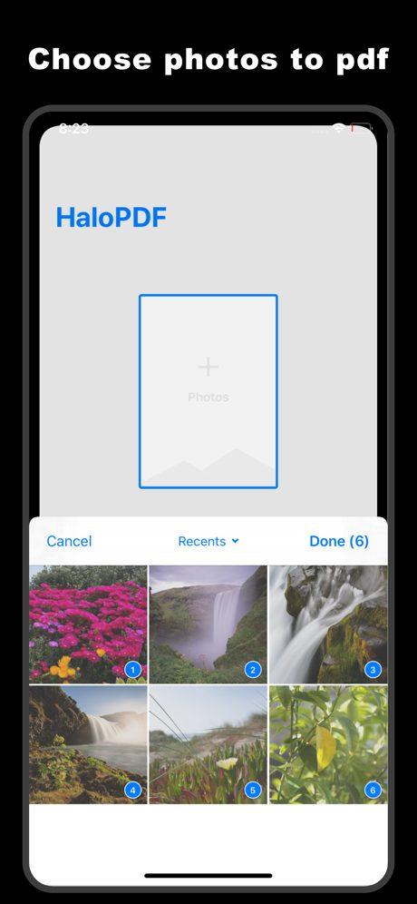 460x0w 1 4 Bons plans App Store du 12/06/2020