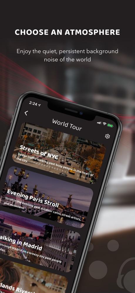 460x0w 1 7 Bons plans App Store du 17/06/2020