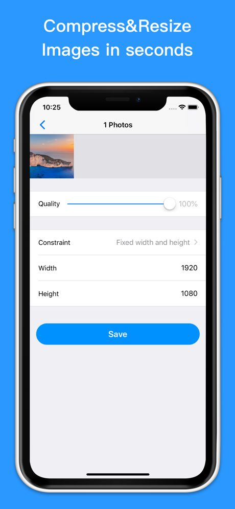 460x0w 11 Bons plans App Store du 15/06/2020