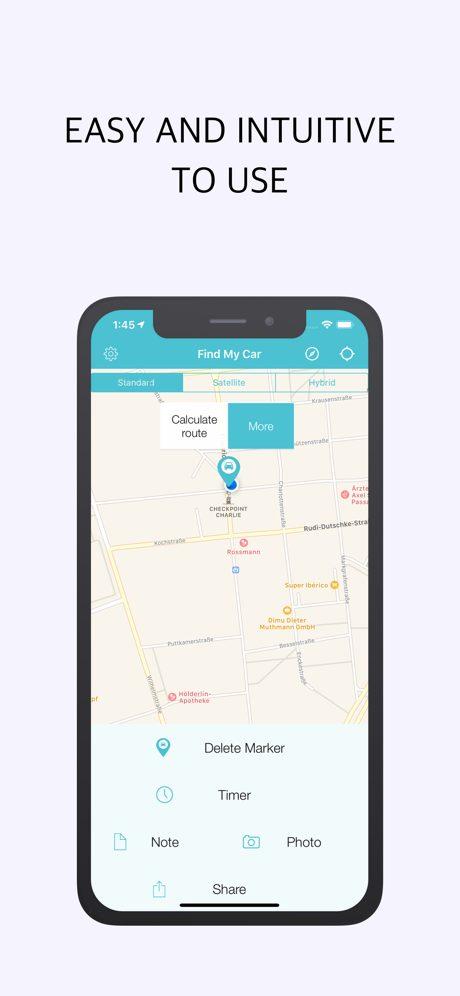 460x0w 12 Bons plans App Store du 16/06/2020