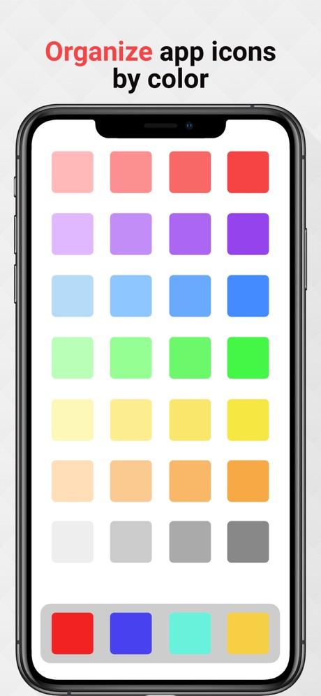 460x0w 18 Bons plans App Store du 30/06/2020