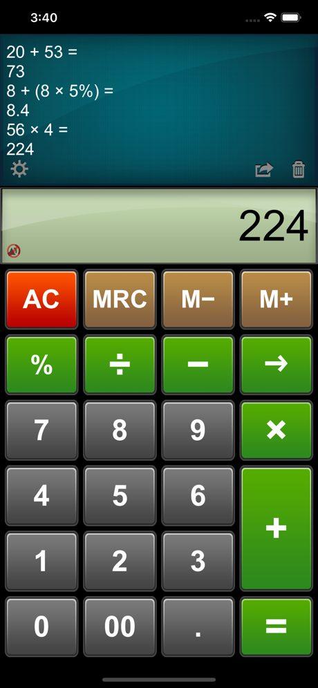 460x0w 2 2 Bons plans App Store du 12/06/2020