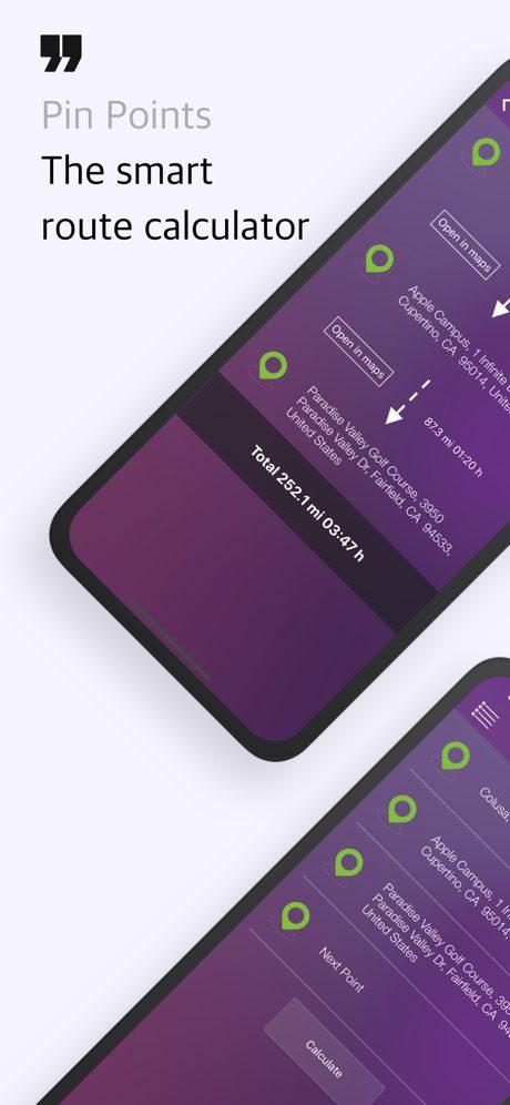 460x0w 2 3 Bons plans App Store du 15/06/2020