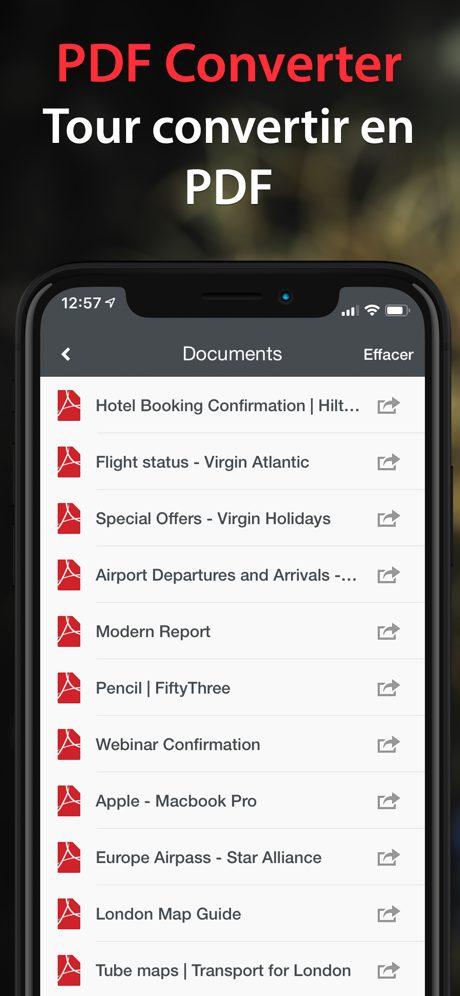 460x0w 5 Bons plans App Store du 04/06/2020
