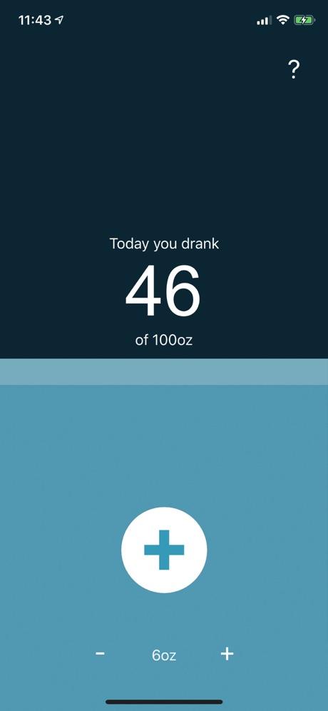 460x0w 6 Bons plans App Store du 05/01/2021