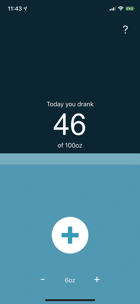 460x0w 6 Bons plans App Store du 05/06/2020