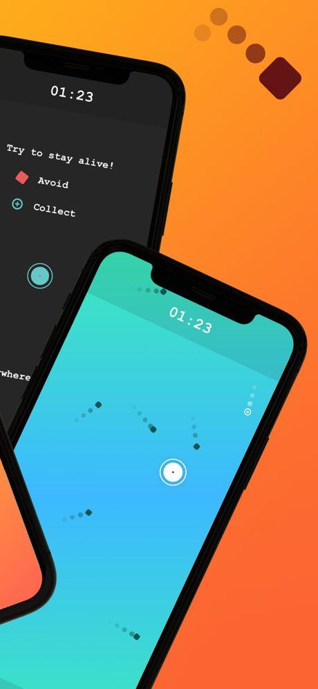 460x0w 7 Bons plans App Store du 05/06/2020