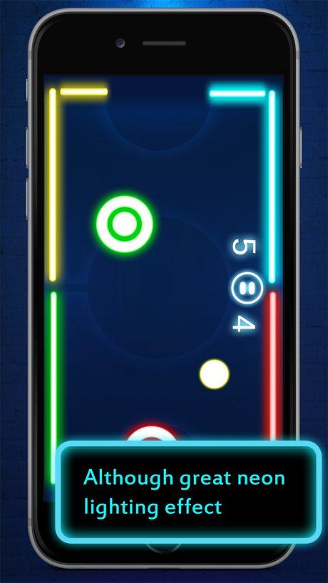 460x0w 8 Bons plans App Store du 08/06/2020