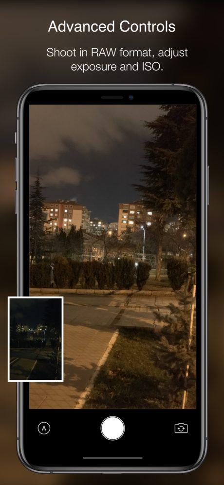 460x0w 9 1 Bons plans App Store du 26/06/2020