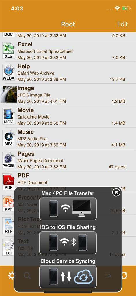 471x0w 1 12 Bons plans App Store du 07/04/2021