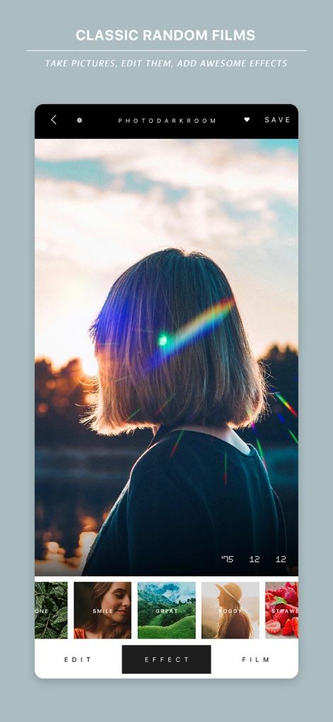 471x0w 1 5 1 Bons plans App Store du 03/11/2020