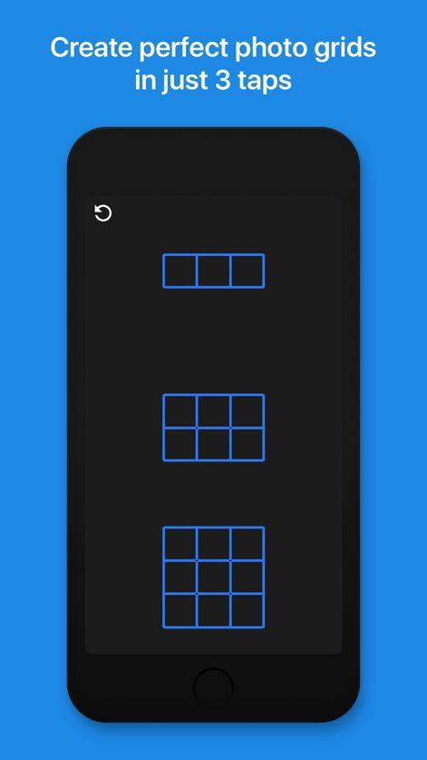 471x0w 13 1 Bons plans App Store du 21/09/2021