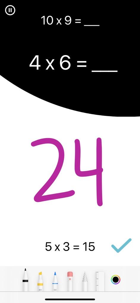 471x0w 13 Bons plans App Store du 02/06/2020