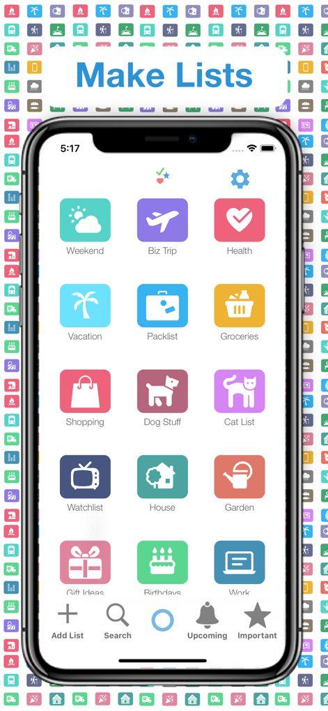 471x0w 5 Bons plans App Store du 11/06/2020