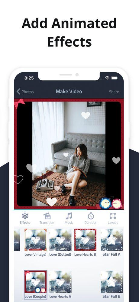 460x0w 1 7 Bons plans App Store du 29/07/2020