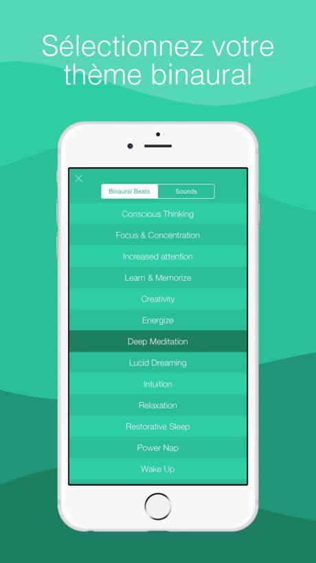 460x0w 1 8 Bons plans App Store du 30/07/2020