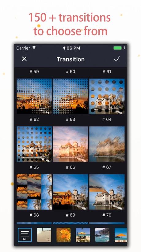 460x0w 11 Bons plans App Store du 20/07/2020