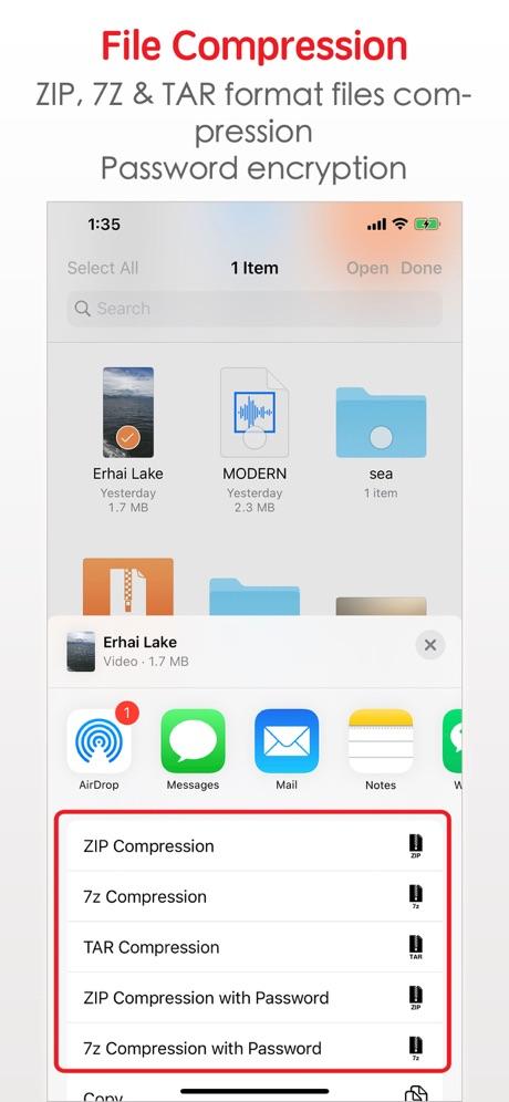 460x0w 14 Bons plans App Store du 23/07/2020