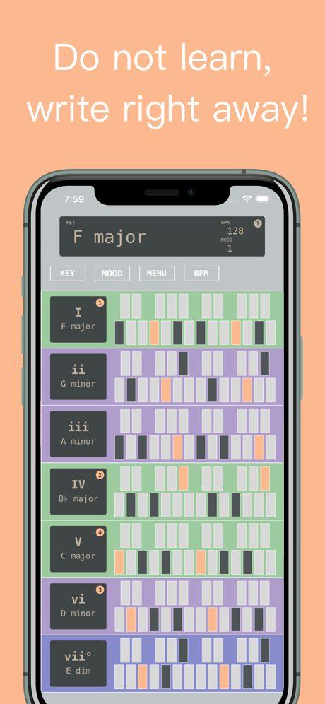 460x0w 16 Bons plans App Store du 28/07/2020