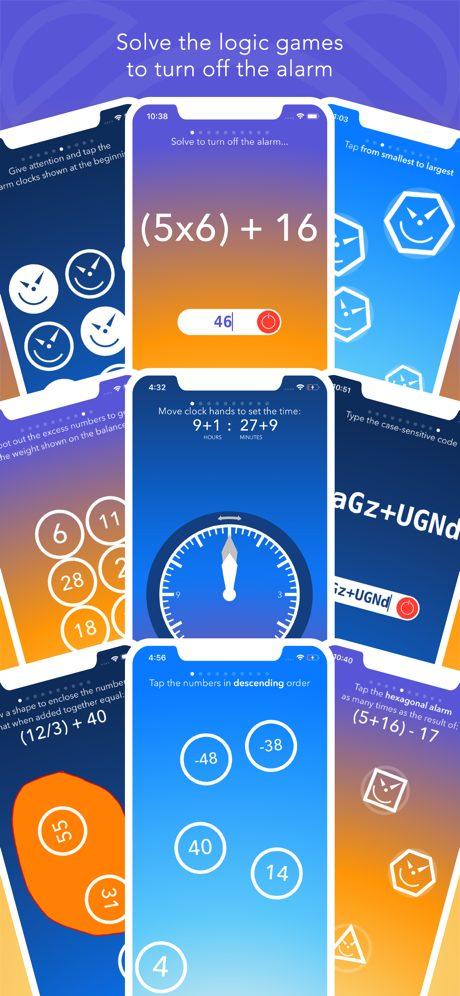 460x0w 17 Bons plans App Store du 29/07/2020