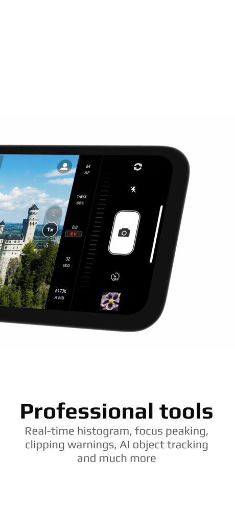 460x0w 19 Bons plans App Store du 30/07/2020