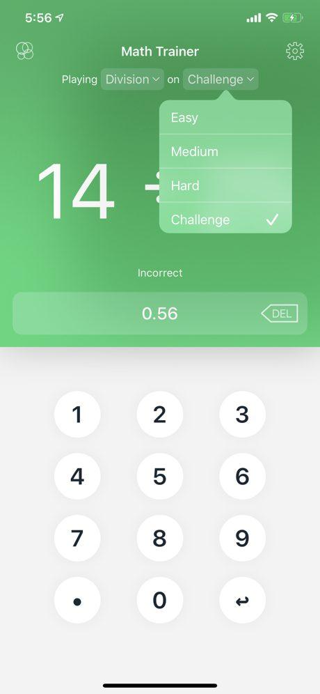 460x0w 2 1 Bons plans App Store du 08/07/2020