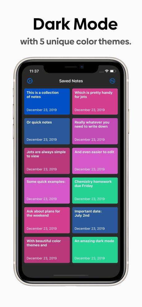 460x0w 3 Bons plans App Store du 01/07/2020