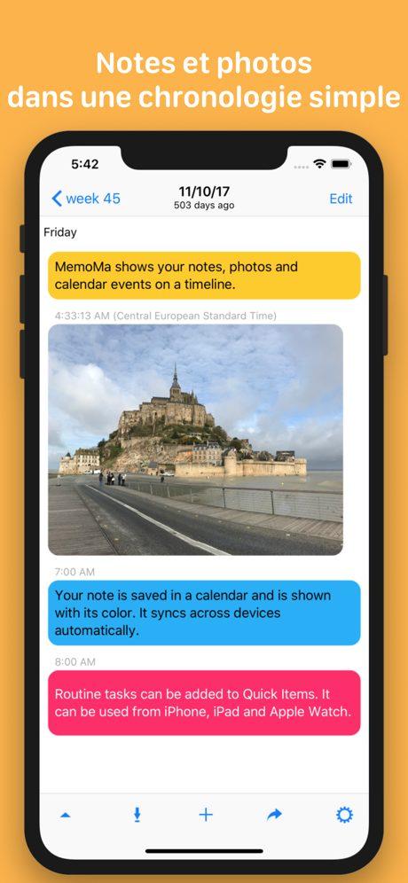 460x0w 4 Bons plans App Store du 24/03/2021