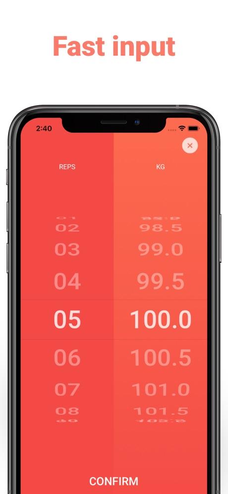 460x0w 5 Bons plans App Store du 07/07/2020