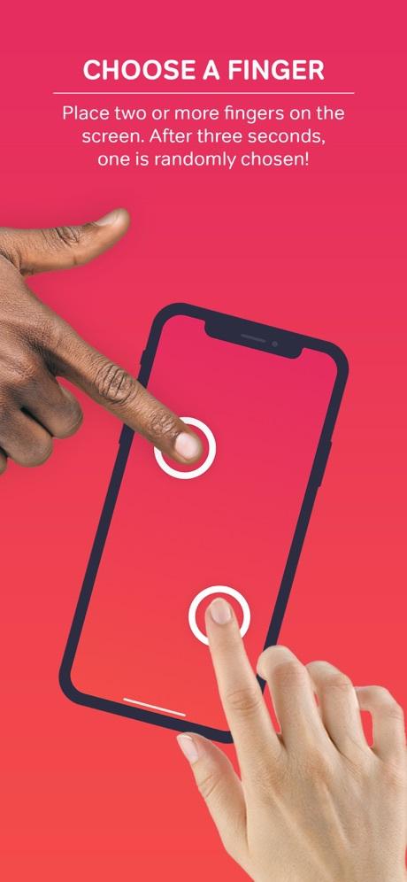 460x0w Bons plans App Store du 01/07/2020