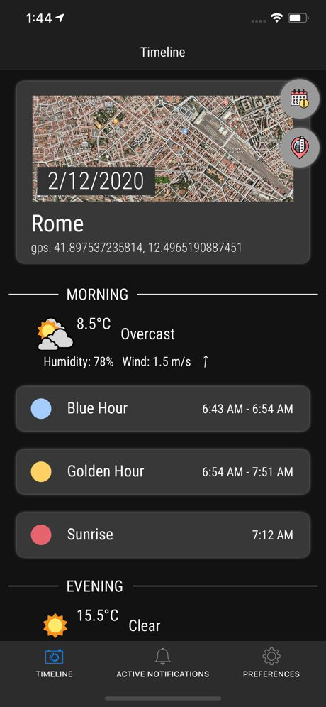 460x0w 1 Bons plans App Store du 01/07/2020