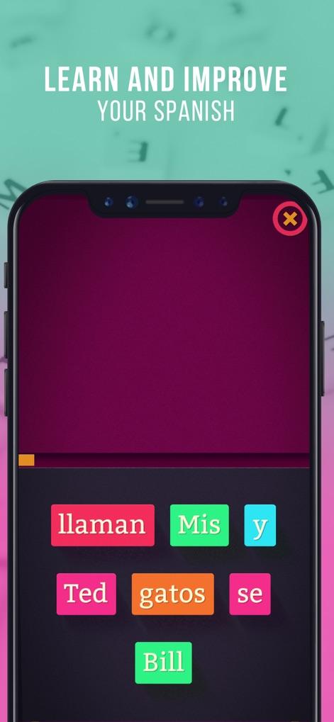 471x0w 1 14 Bons plans App Store du 24/07/2020