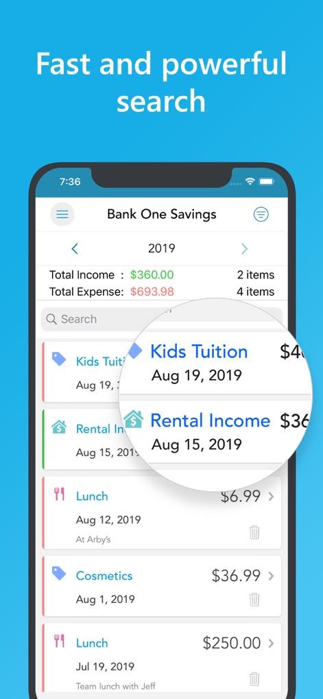 471x0w 1 Bons plans App Store du 24/11/2020