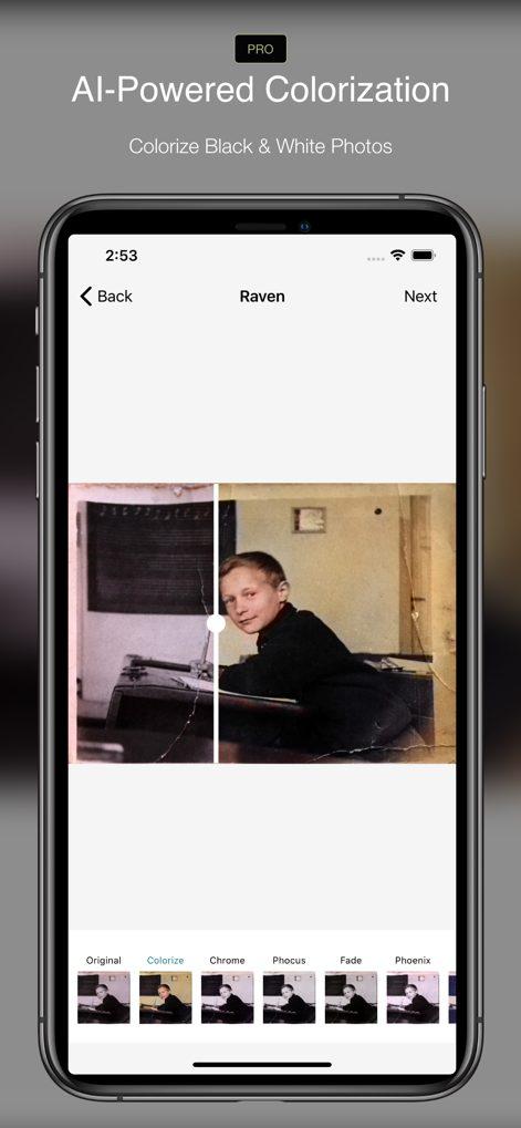 471x0w 6 1 1 Bons plans App Store du 16/10/2020