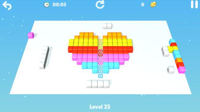 651x0w 2 Bons plans App Store du 08/07/2020