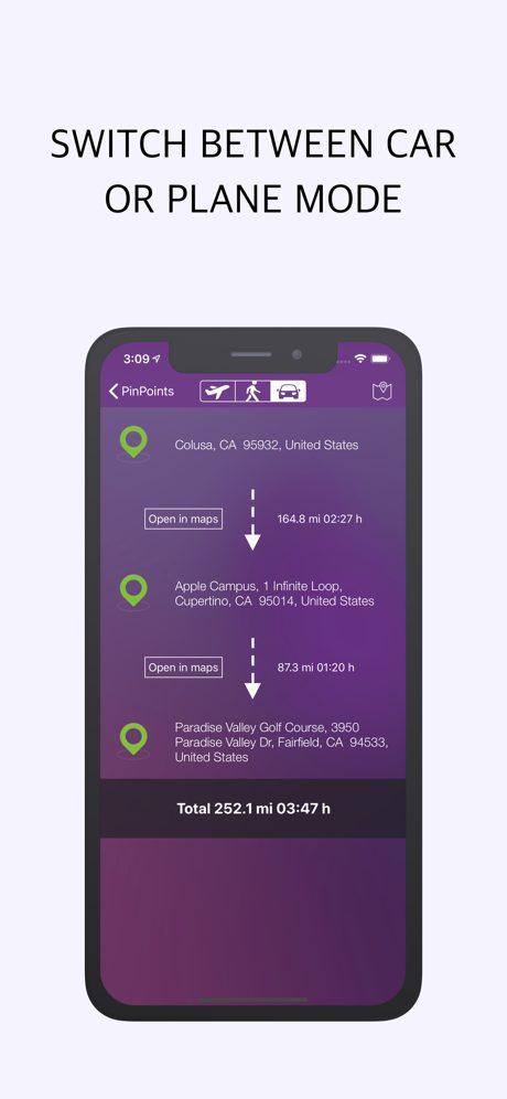 460x0w 1 2 Bons plans App Store du 10/08/2020
