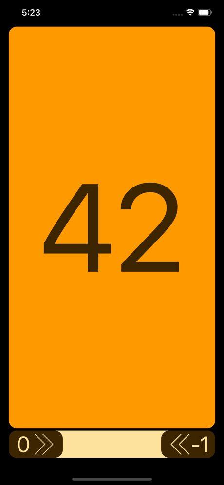 460x0w 10 Bons plans App Store du 20/08/2020