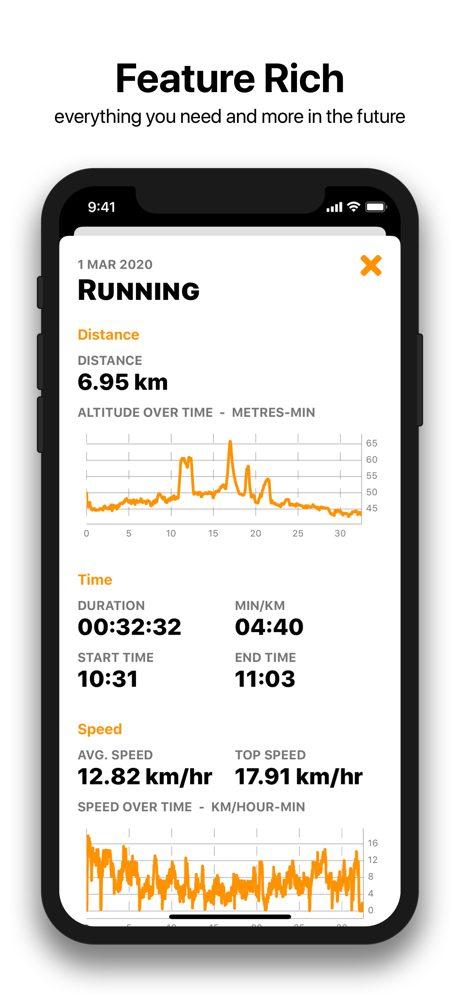 460x0w 2 1 Bons plans App Store du 10/08/2020