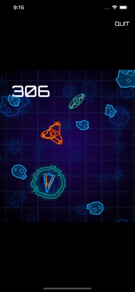 460x0w 2 2 Bons plans App Store du 18/08/2020