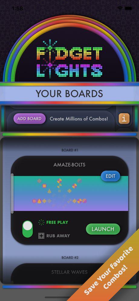 460x0w 6 Bons plans App Store du 13/08/2020