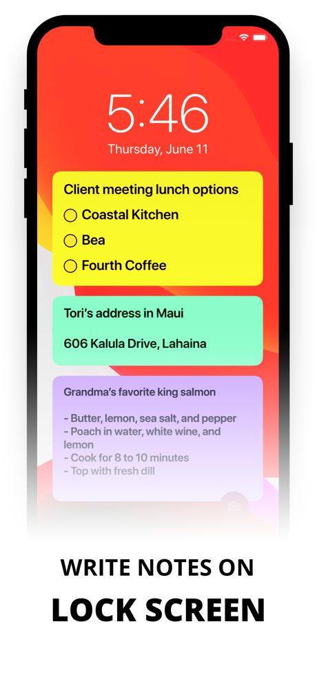460x0w 8 1 Bons plans App Store du 17/08/2020