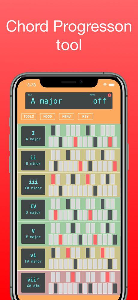460x0w 8 Bons plans App Store du 18/08/2020