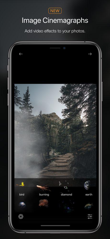 460x0w 9 Bons plans App Store du 26/11/2020