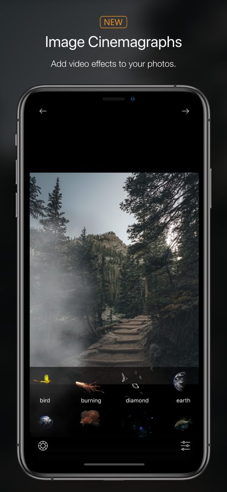 460x0w 9 Bons plans App Store du 17/08/2020